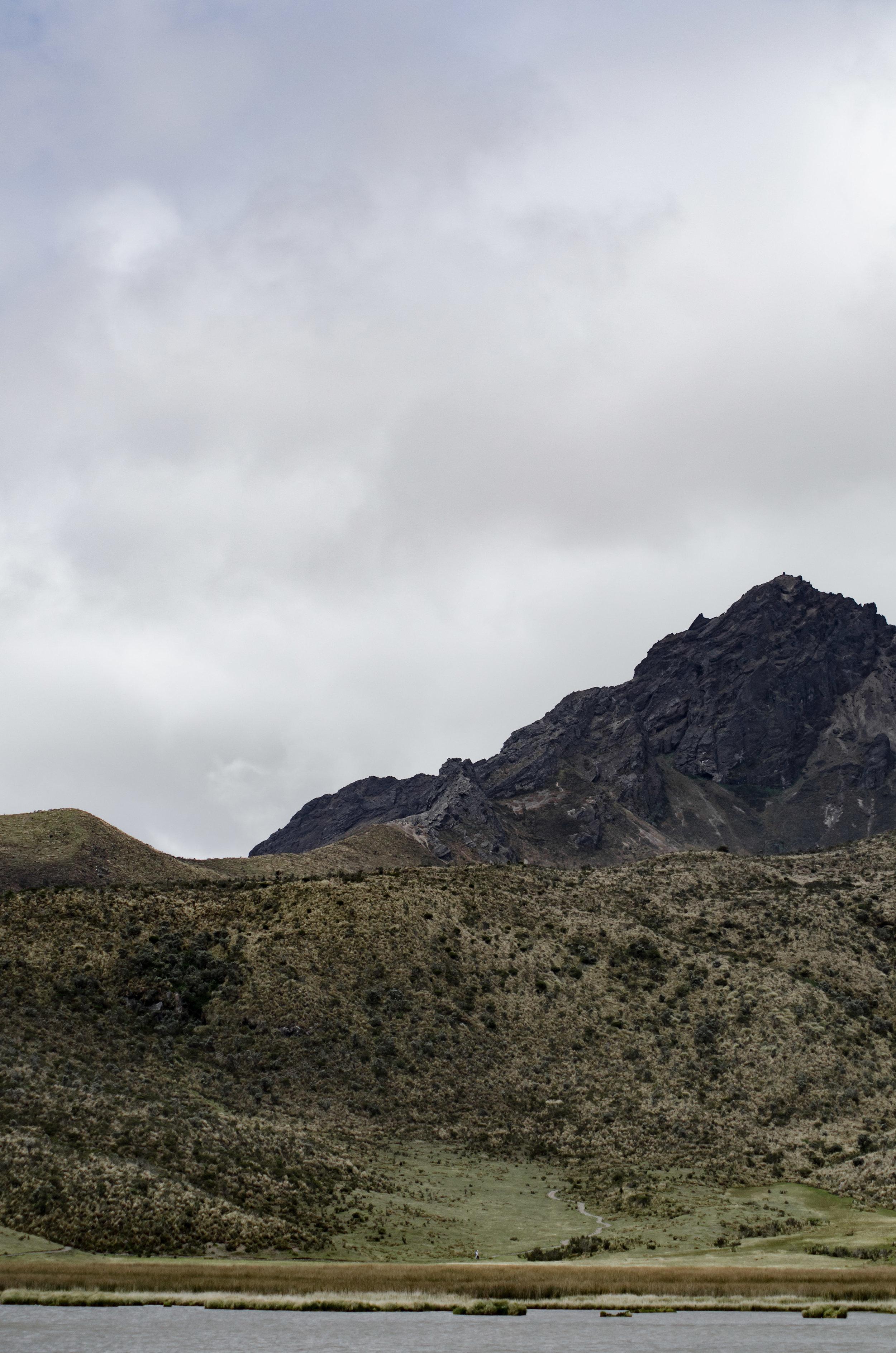 Ecuador-28.jpg