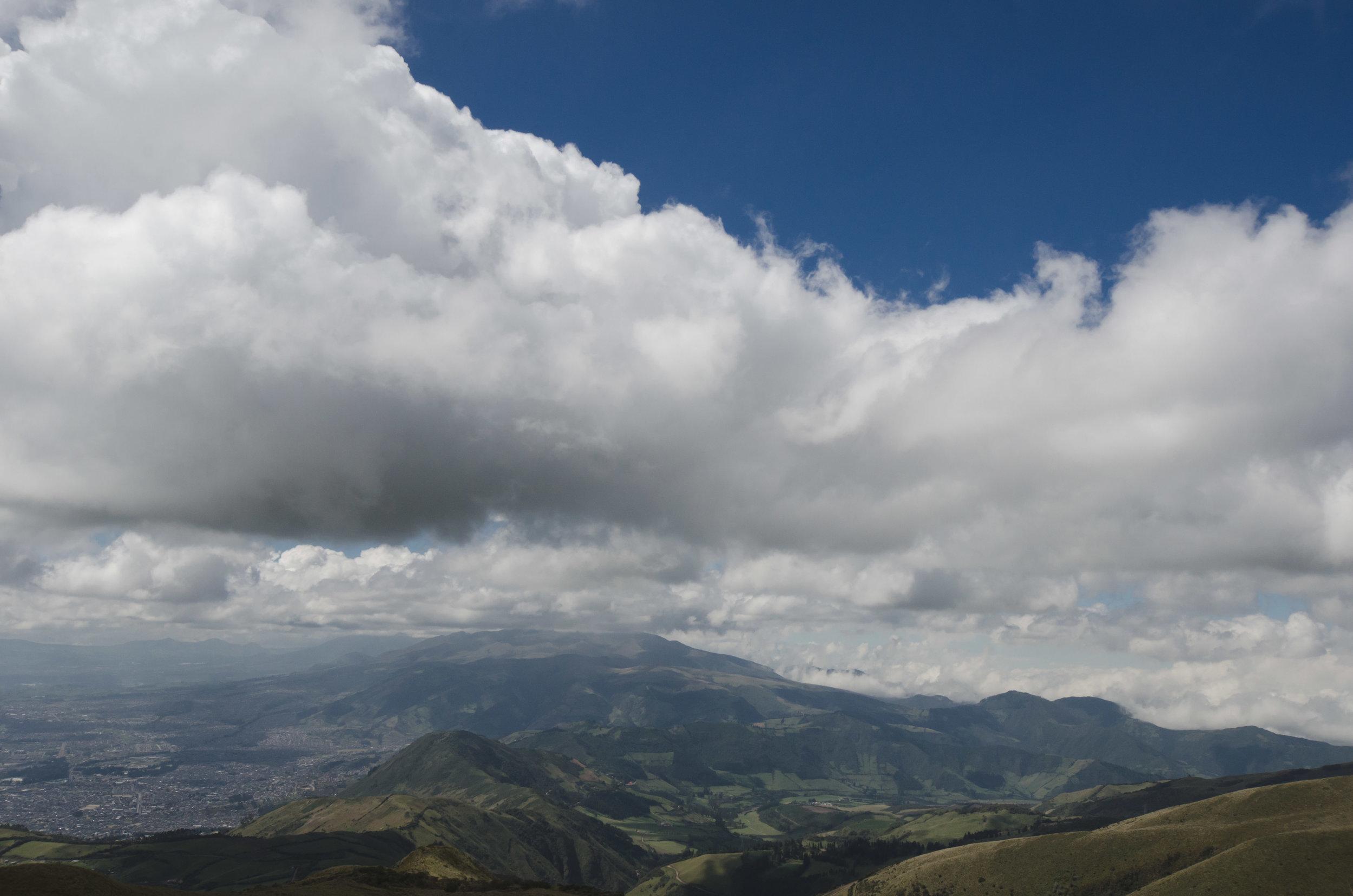 Ecuador-33.jpg