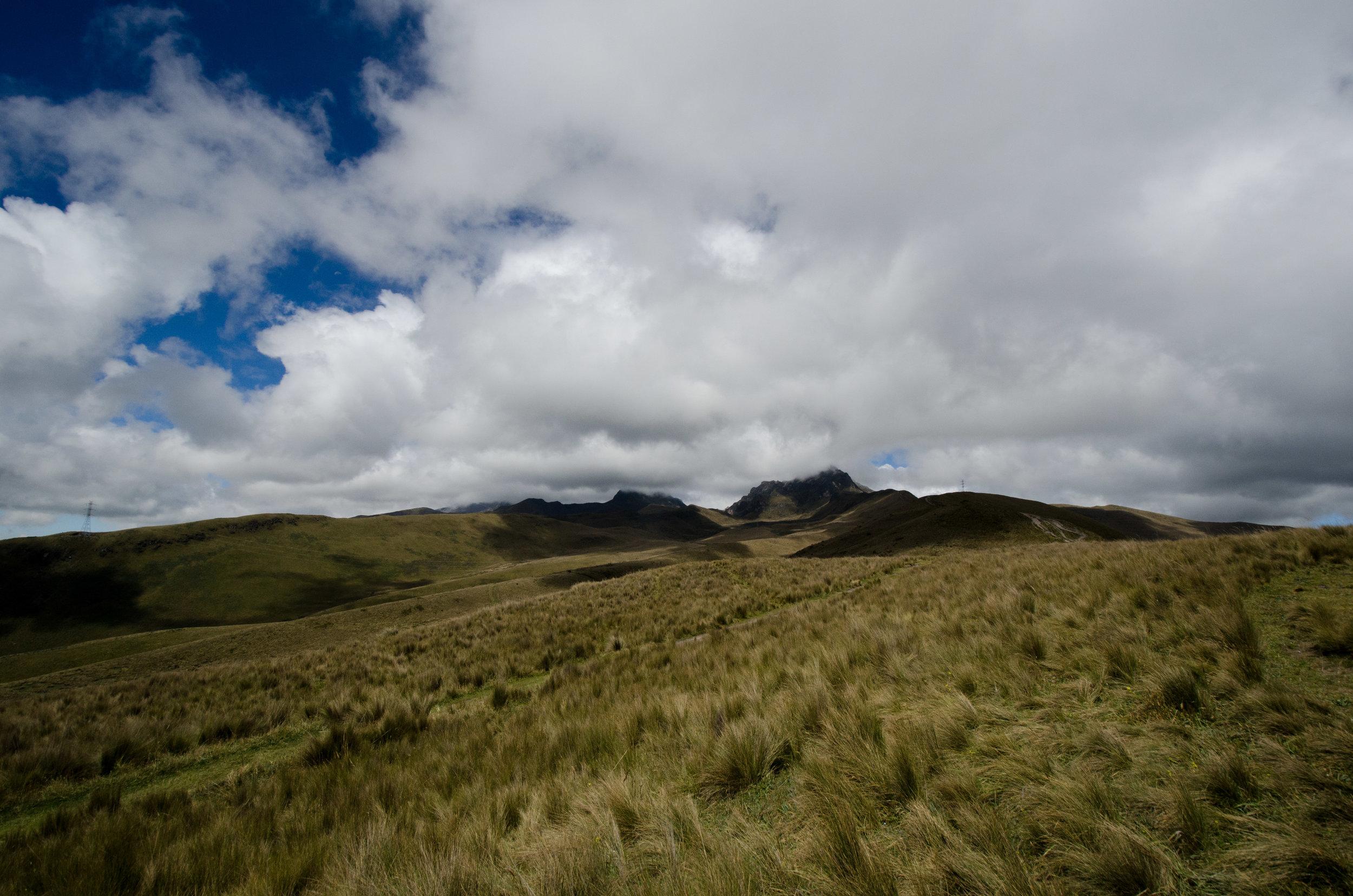 Ecuador-34.jpg