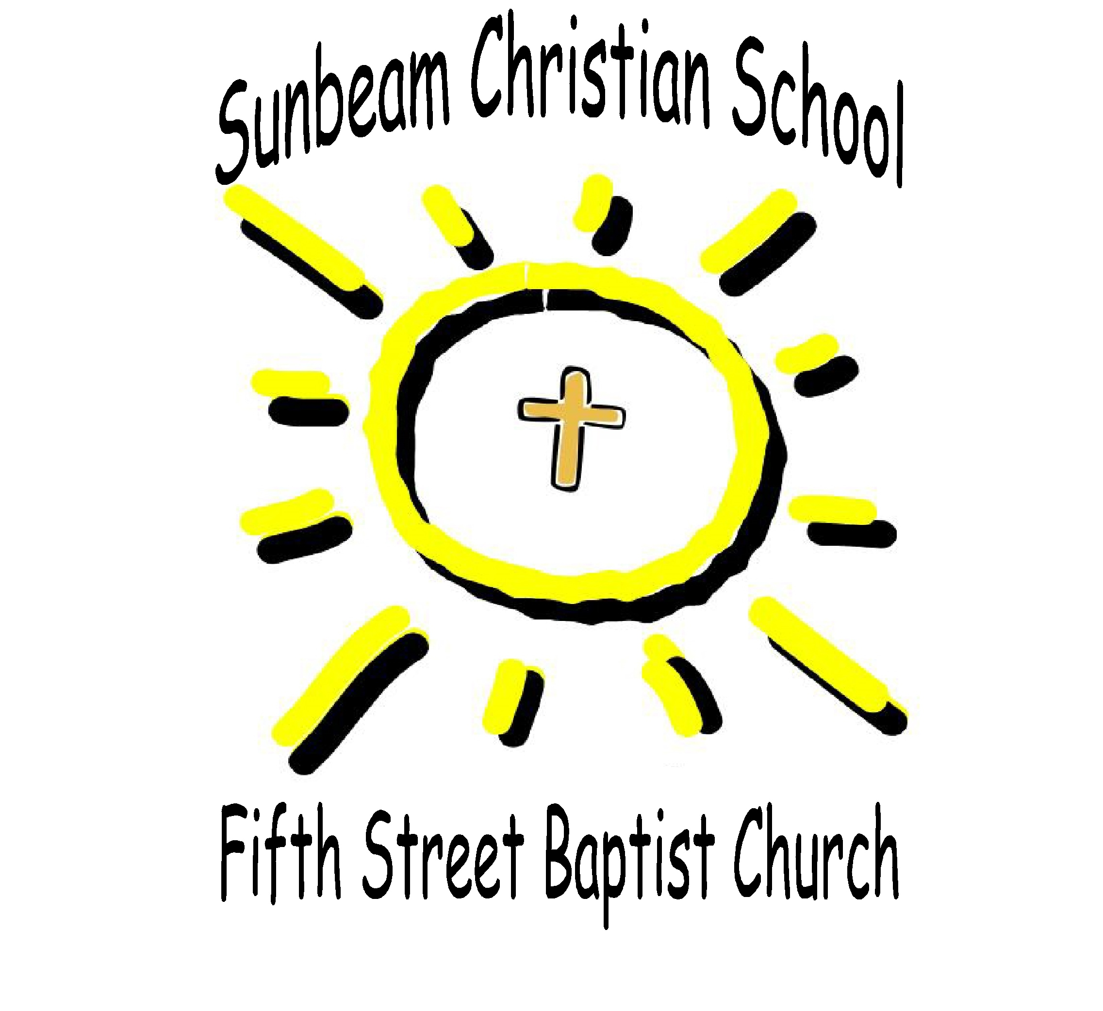 Sunbeam Christian School - Growing children in God's way!