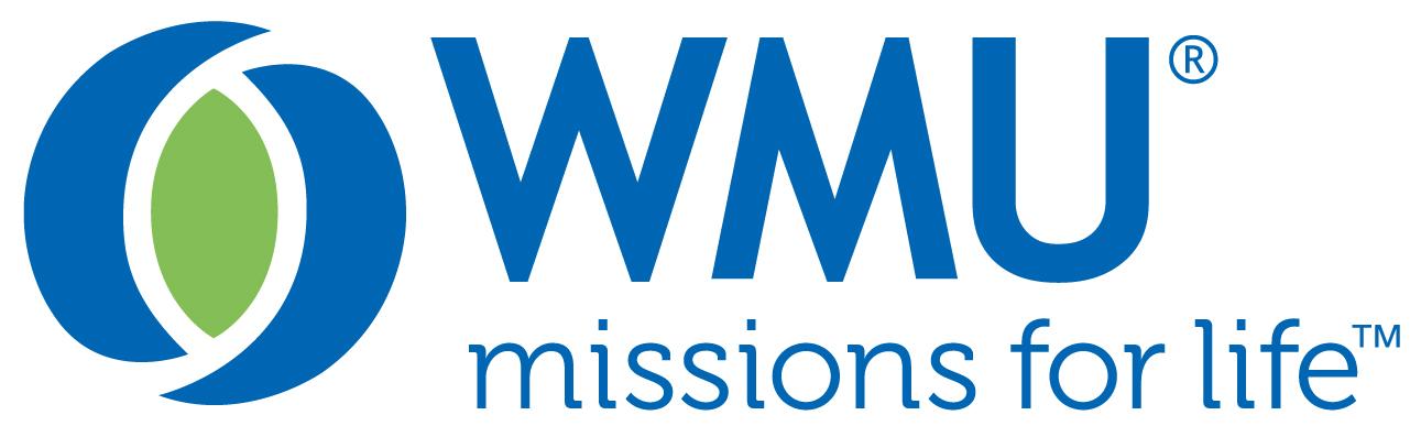 wmu-logo.jpg