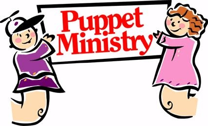 puppet3c1.jpg