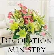 decoration.jpg