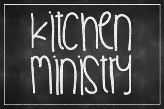 kitchen-ministry2-333x222.jpg