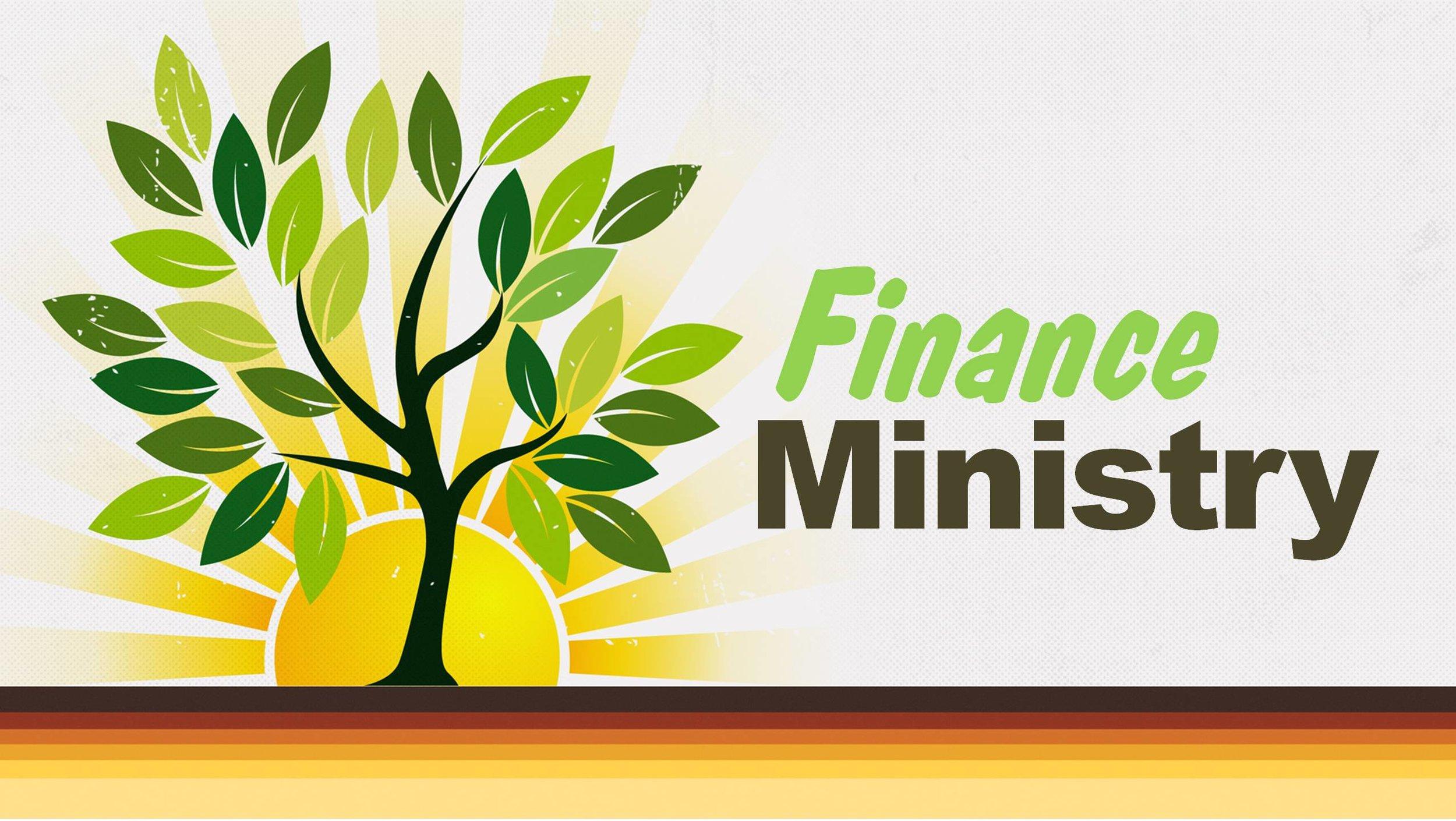 Finance.jpg