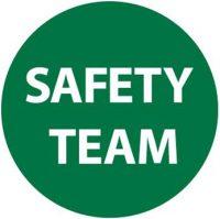 safety_team.jpg