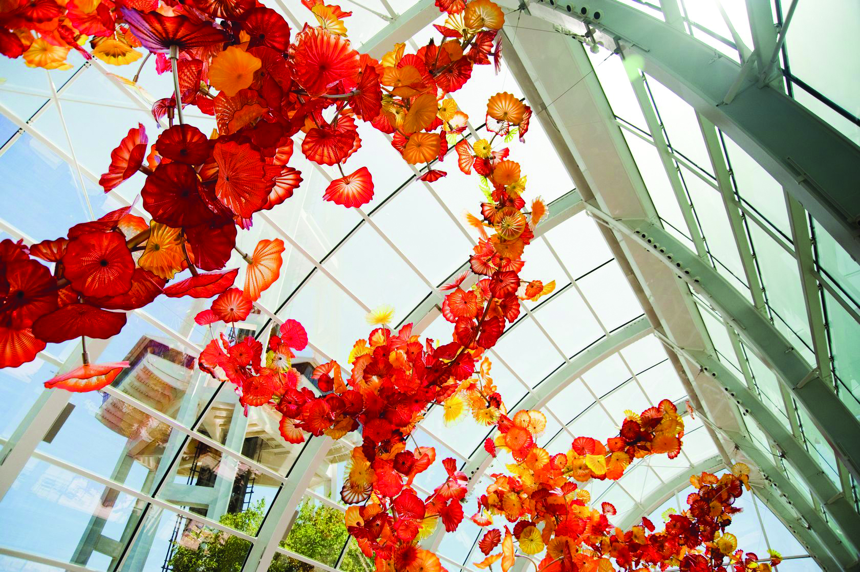 Chihuly Glass Museum.jpg