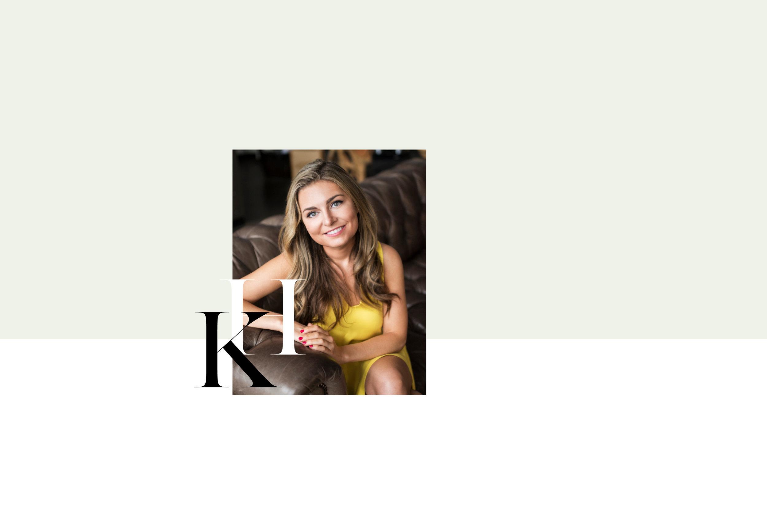 Katherine 5.jpg