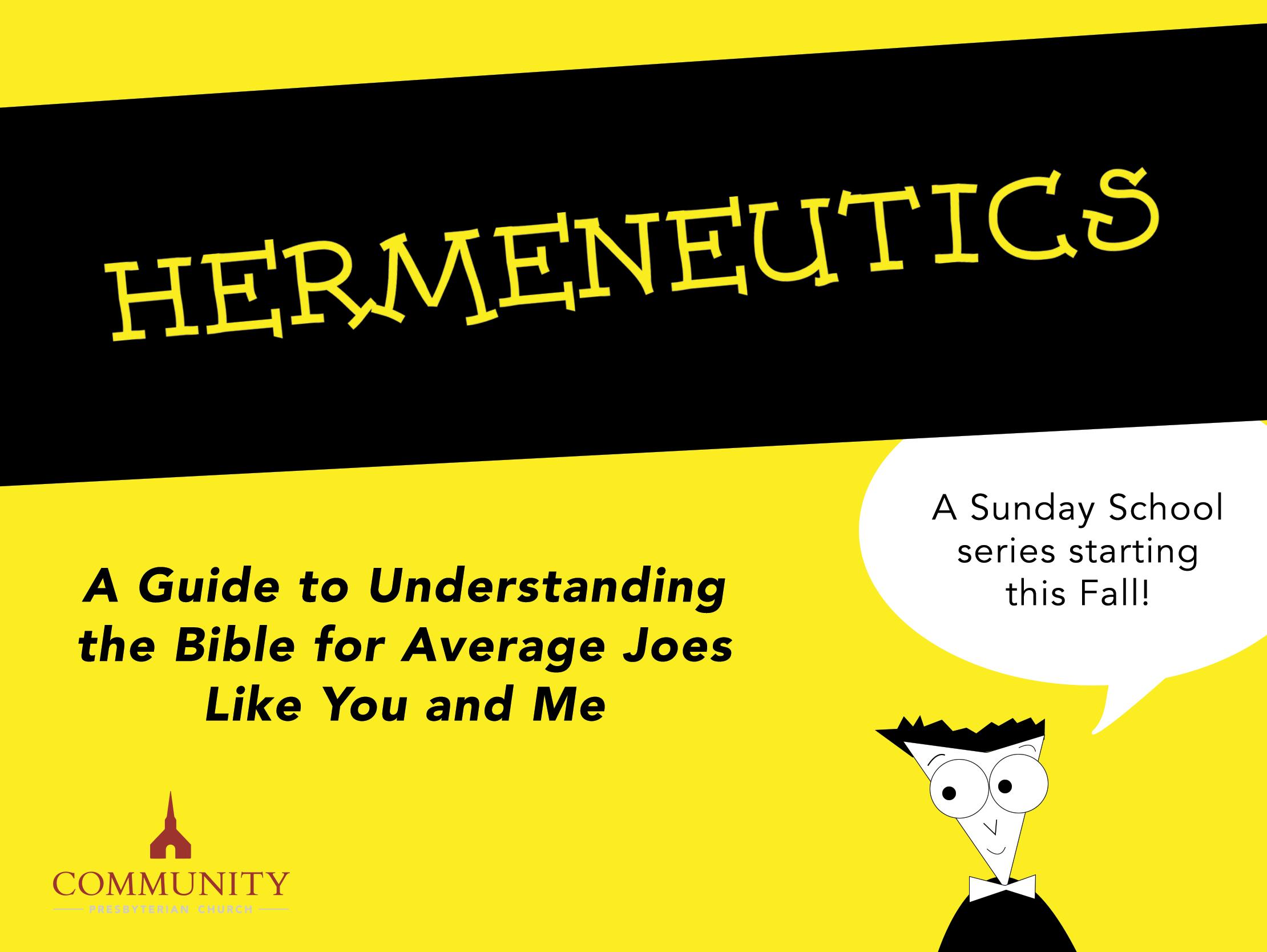 Hermeneutics.jpg