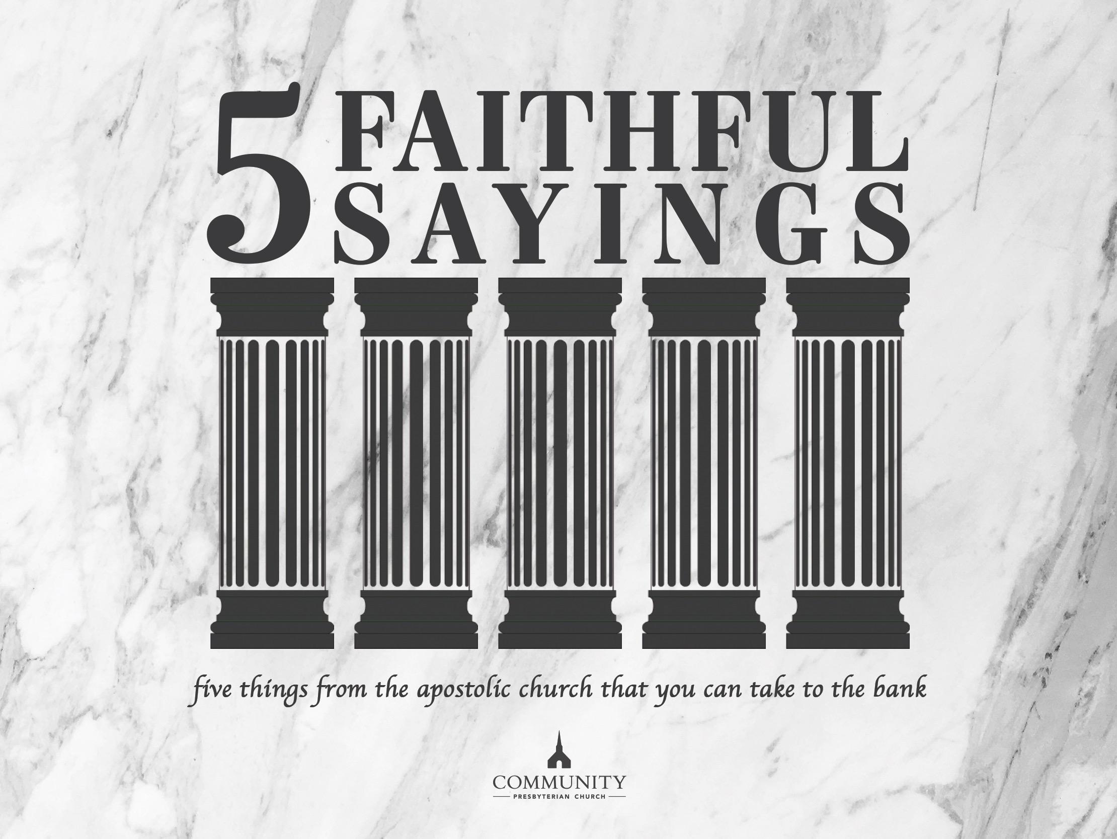 5faithful-1.jpeg