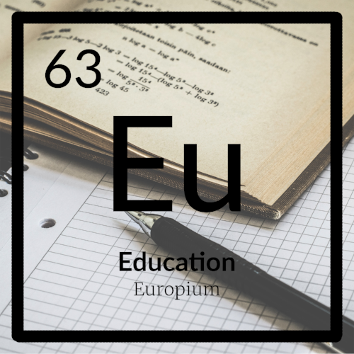 Eu_Education.png