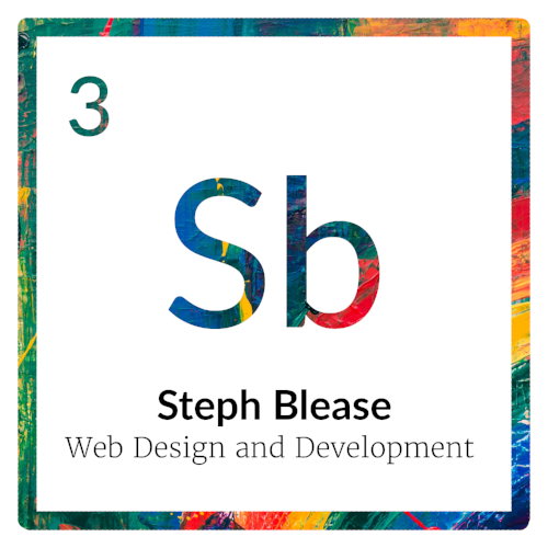 Element_Sb_StephBlease.png