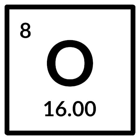 ONLi_Elements_O.png