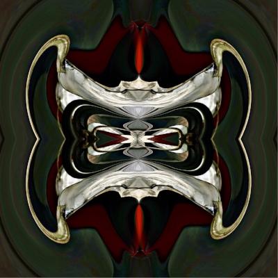 ArtistsOfONLi_RobertGroos_02.jpg