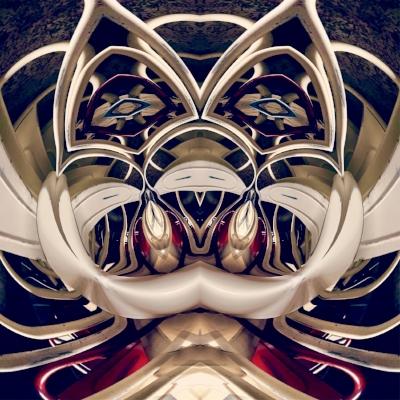 ArtistsOfONLi_RobertGroos_04.jpeg