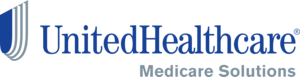 UnitedHealthcare-2012-Medicare-Solutions-Logo-no-bcgd.png
