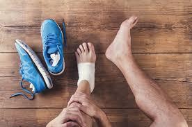 sports injury.jpeg