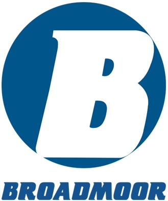 Broadmoor+Logo+%2B+B.jpg