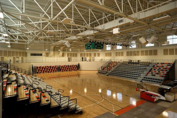 Broadmoor_Carver High School.jpg
