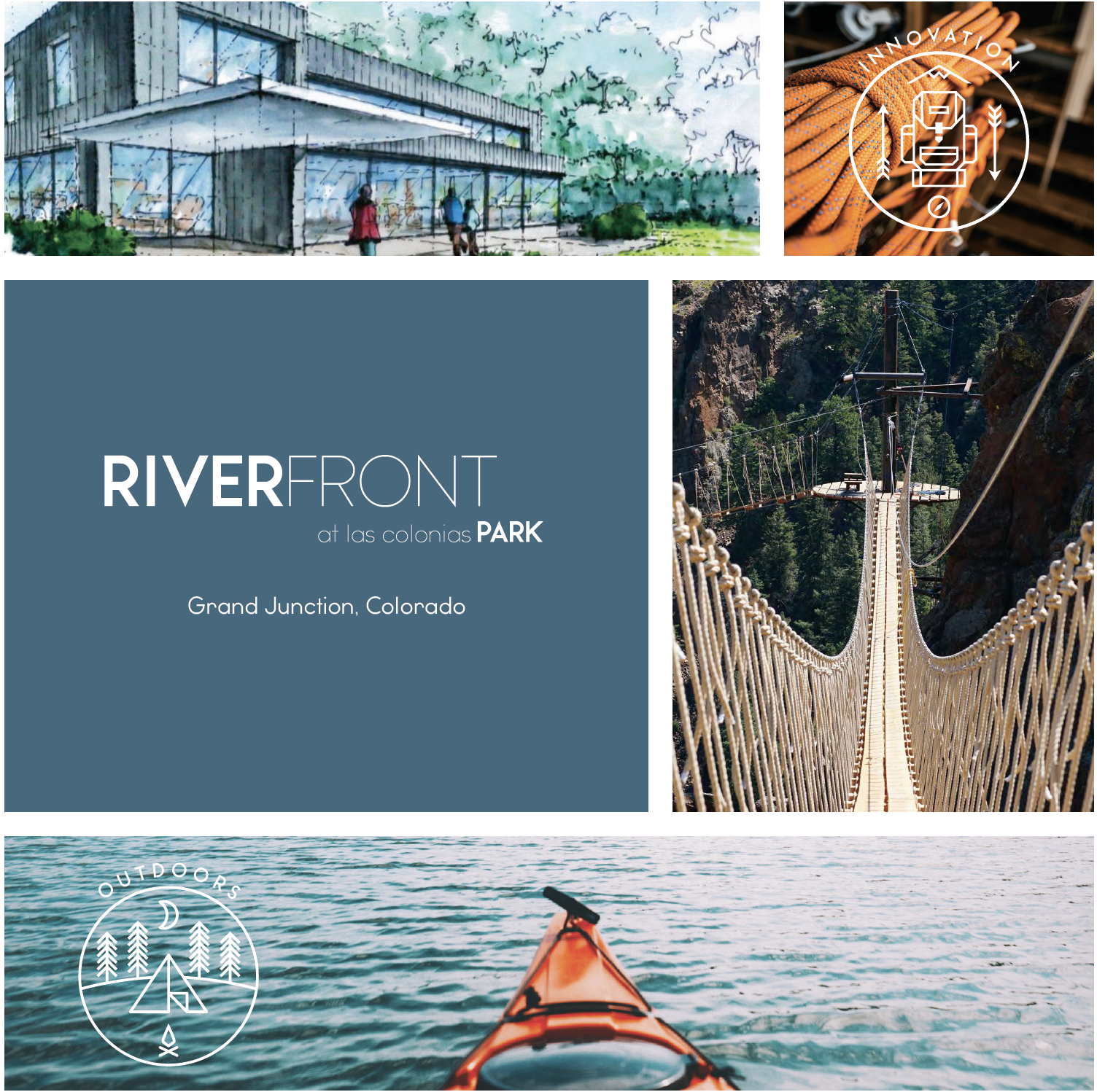 Riverfront at Las Colonias Brochure.png