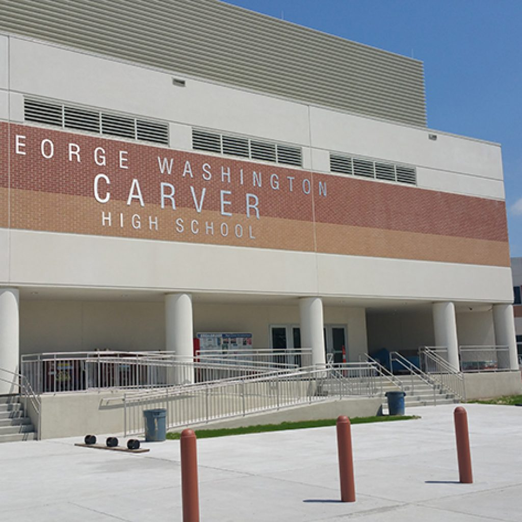 02-George-Washington-Carver-High-School-1024x1024.jpg