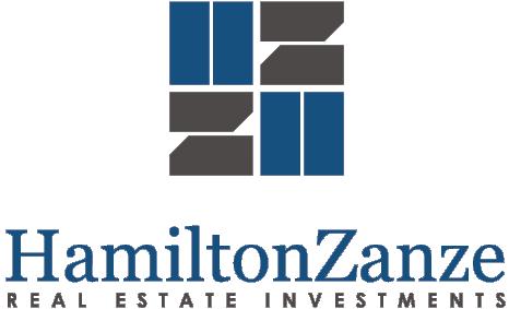 HZ Logo.png