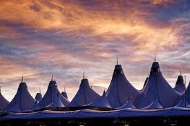 Denver Airport.jpg