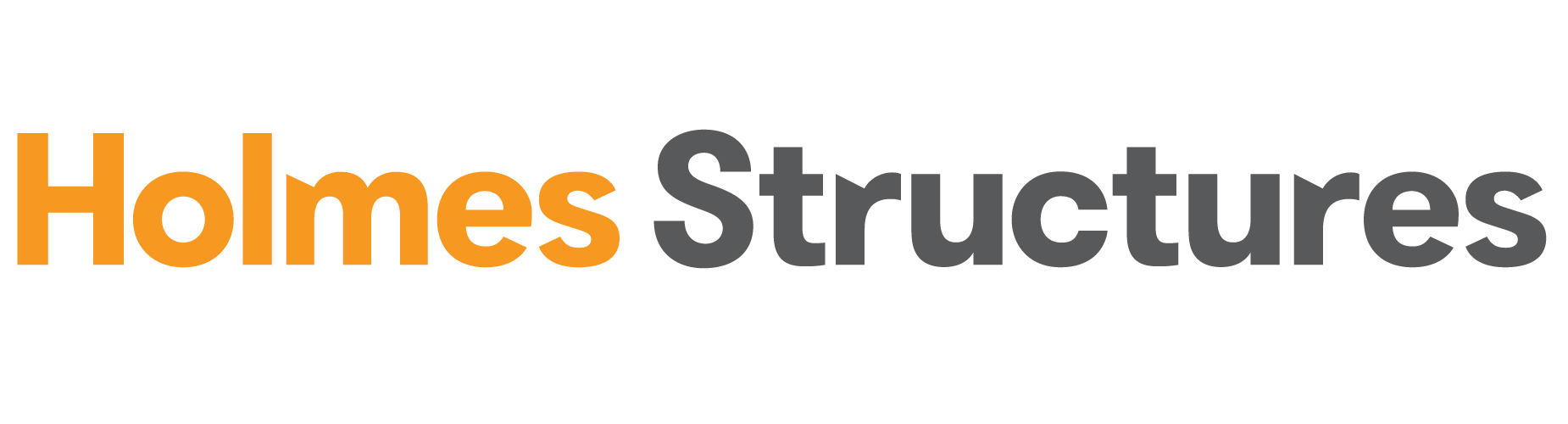 holmes-structures-logo.png