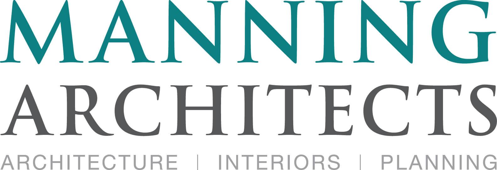 Manning Architects logo.jpg