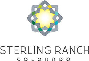 SterlingRanch_logo_4c_FINAL-2.jpg