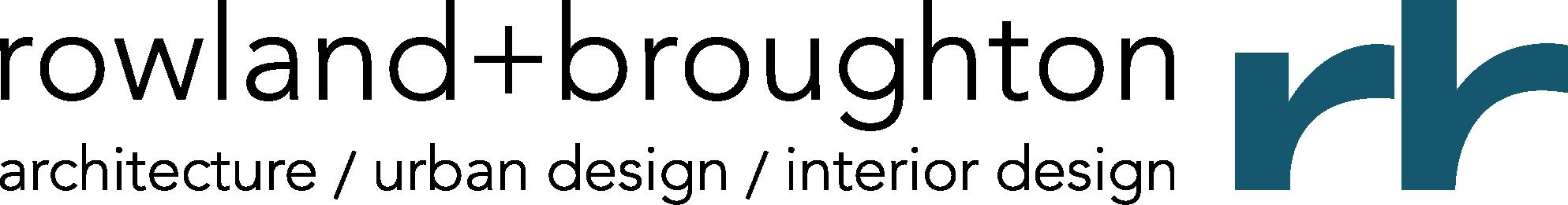 Horizontal - Blue Logo Black Text.png