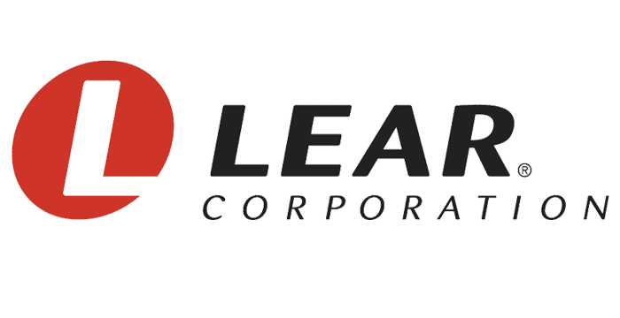 Lear-Logo.png