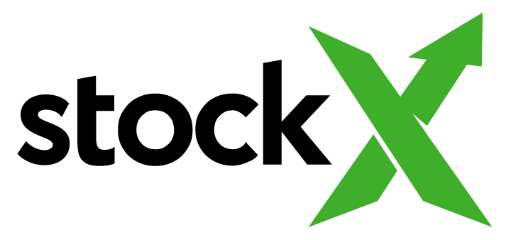 stockx-homepage-logo-dark.png