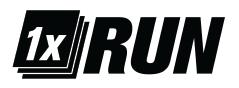 logo-login.png