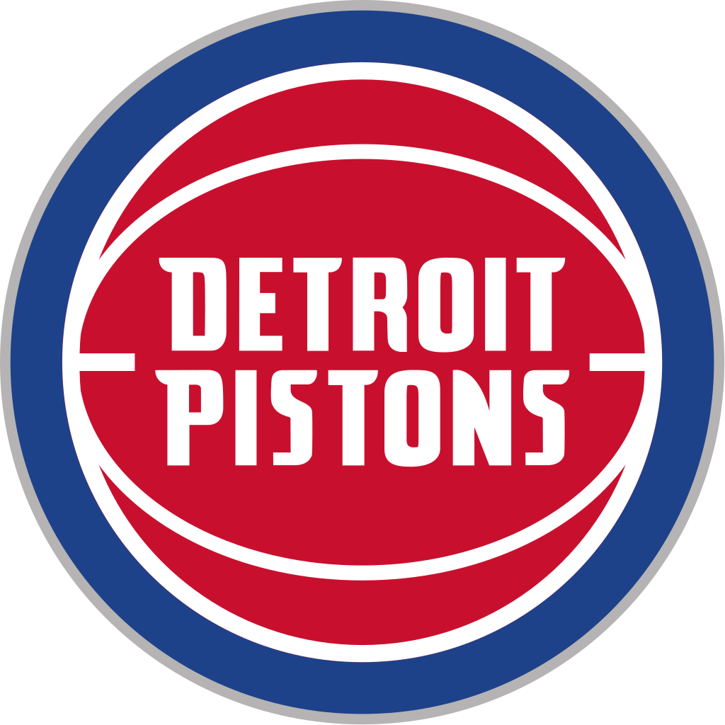 1024px-Pistons_logo17.png