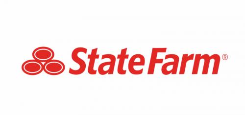 c500_sf-logo-horizontal.png