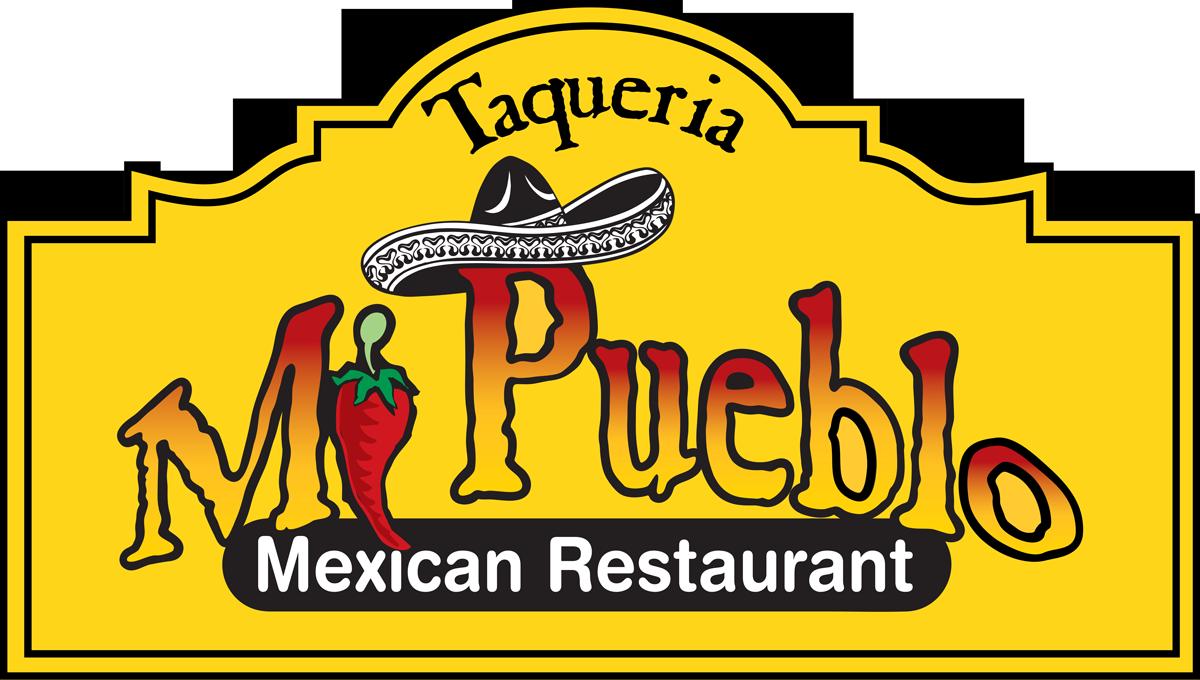mi_pueblo_mexican_restaurant_logo.png