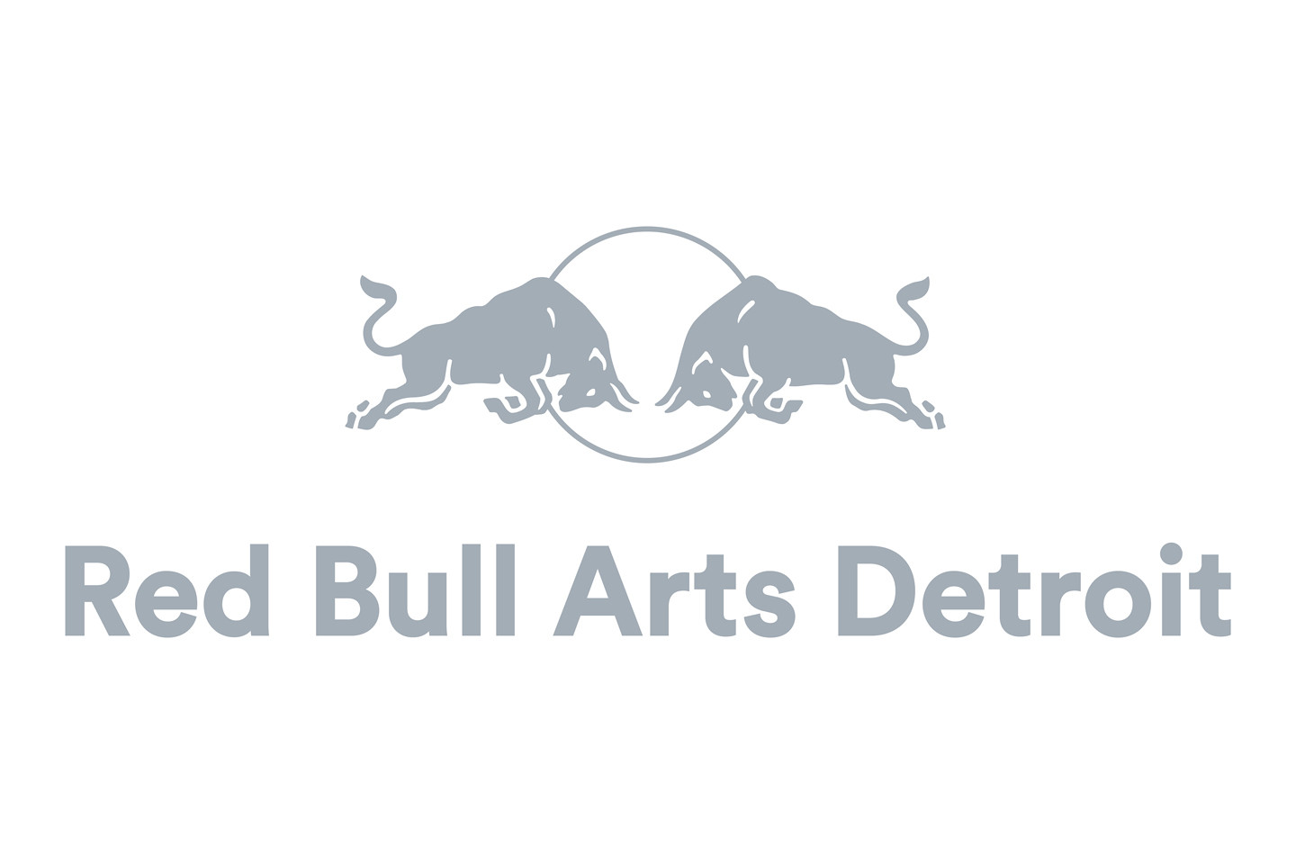 Red-Bull-Detroit_logo.jpg