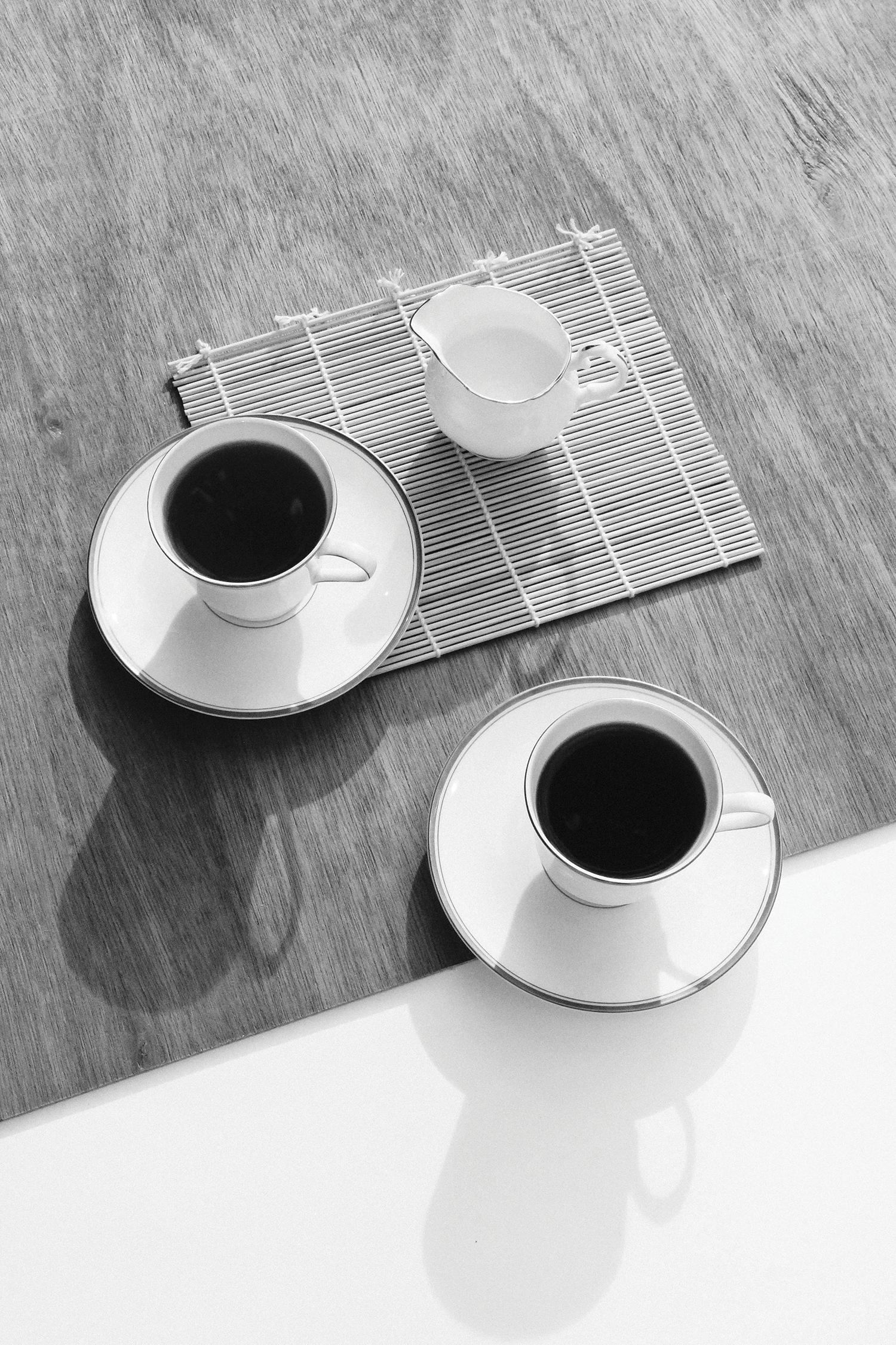 PM04-tea.png