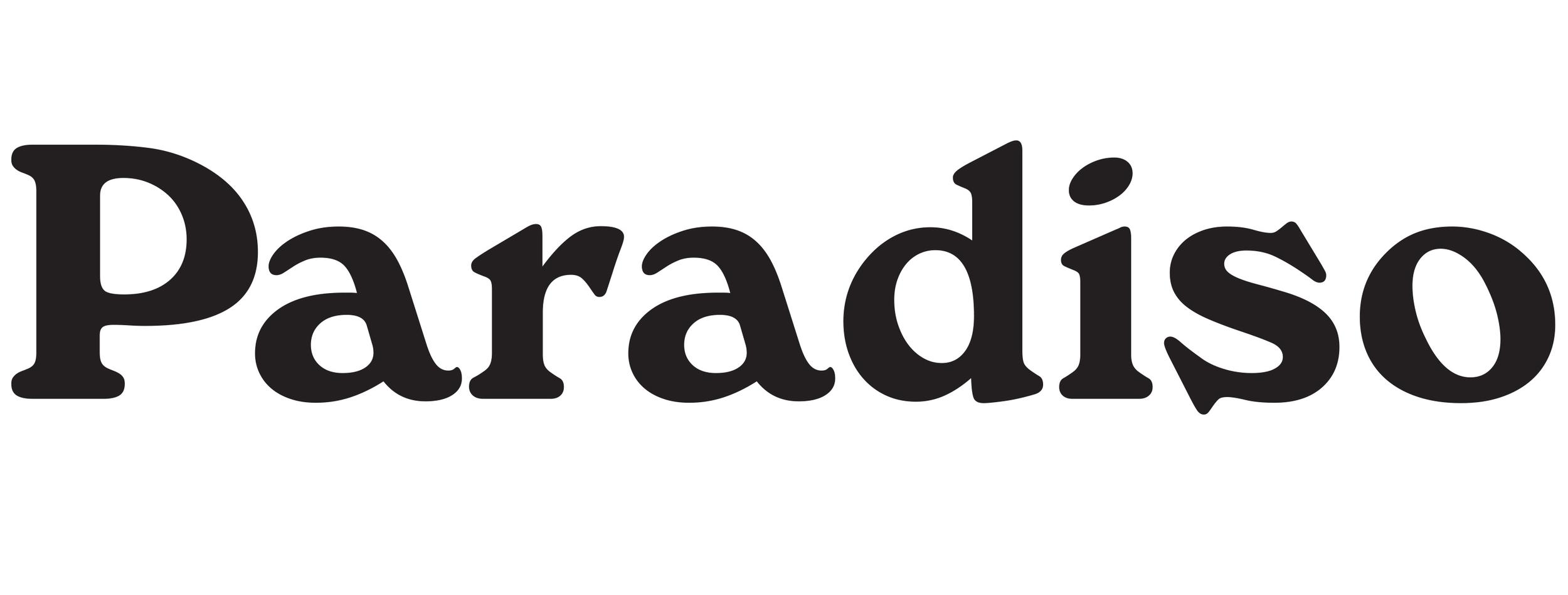 Paradiso-masthead-logo.png
