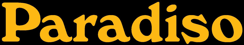 Paradiso-logo-yellow.png