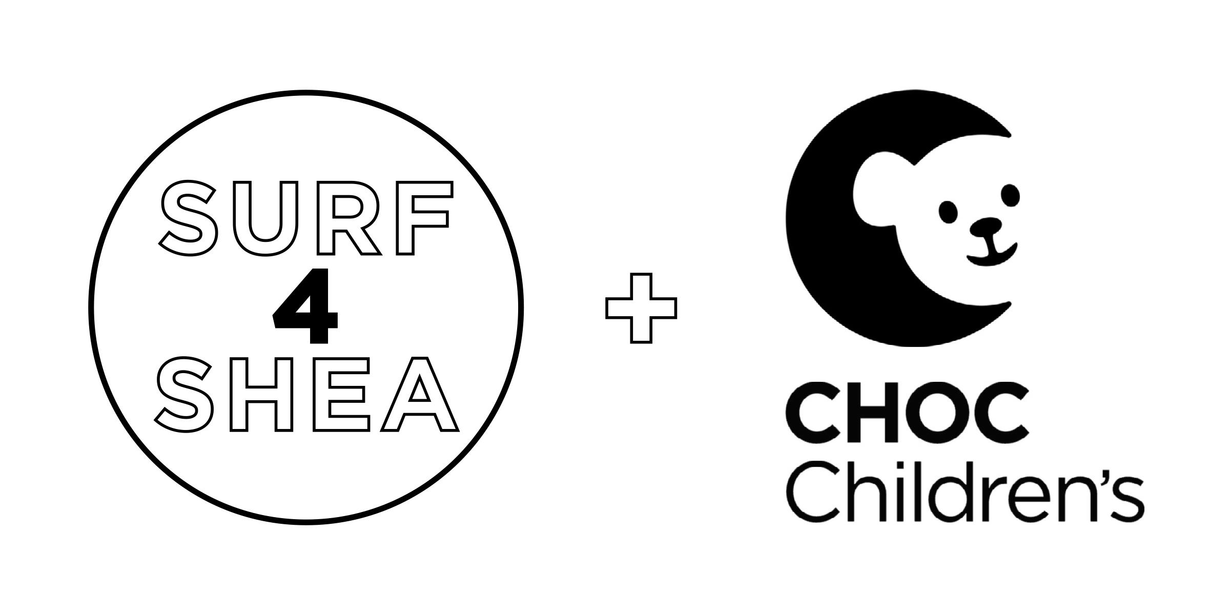 Choc + Surf4Shea.jpg