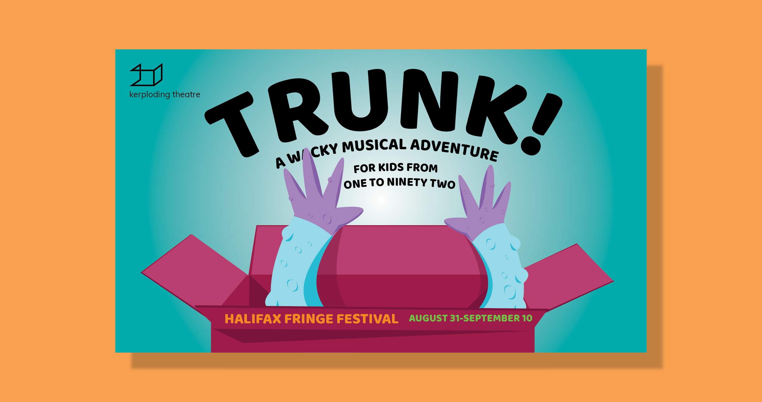 TRUNK BIG FOR WEB (FRONT).png