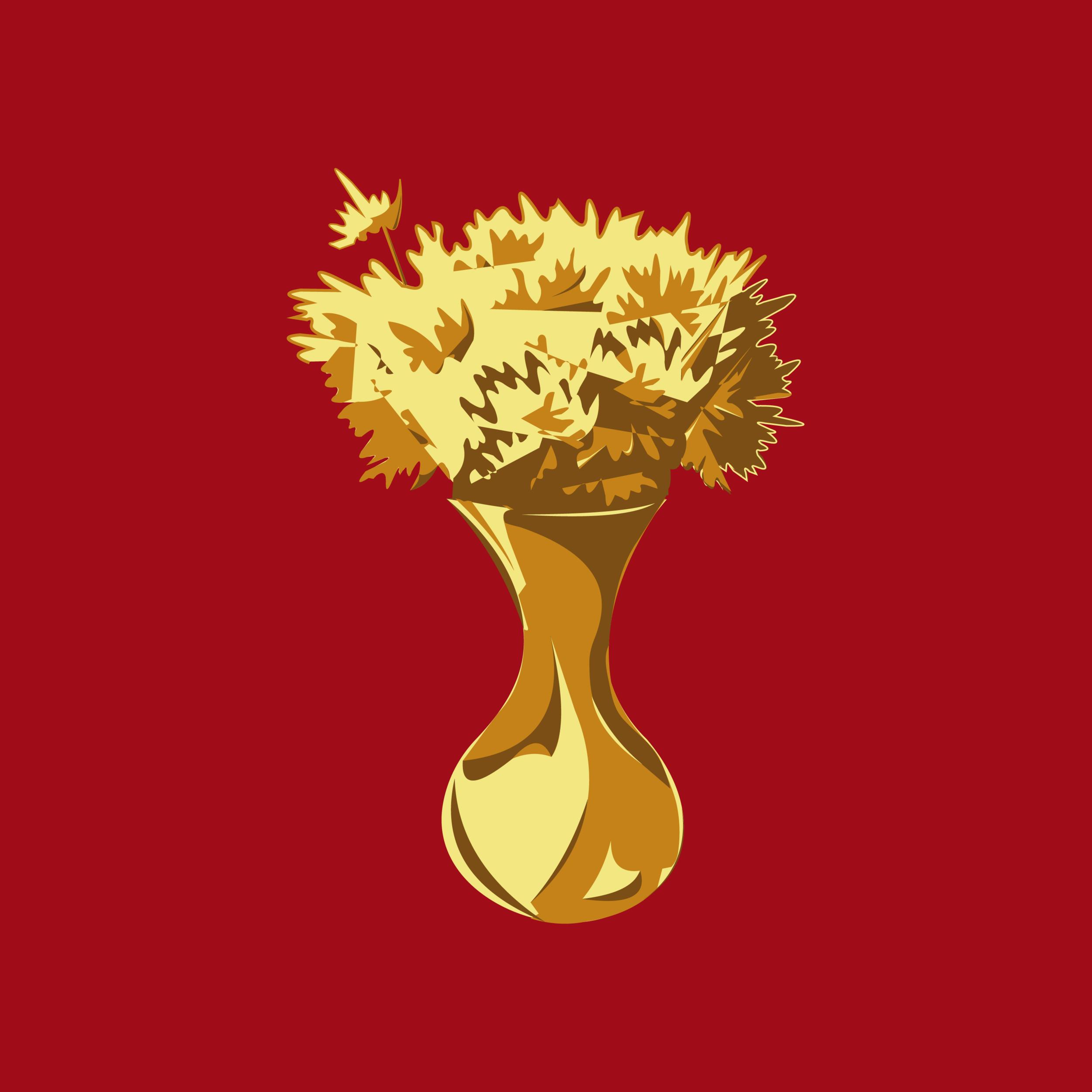 yellowflowerwred.png
