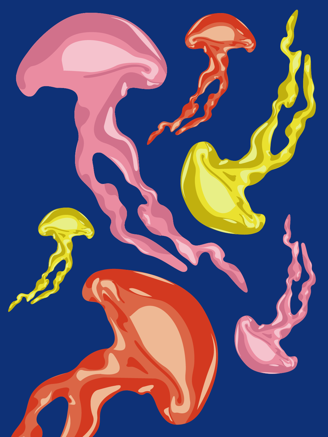 jellys.png
