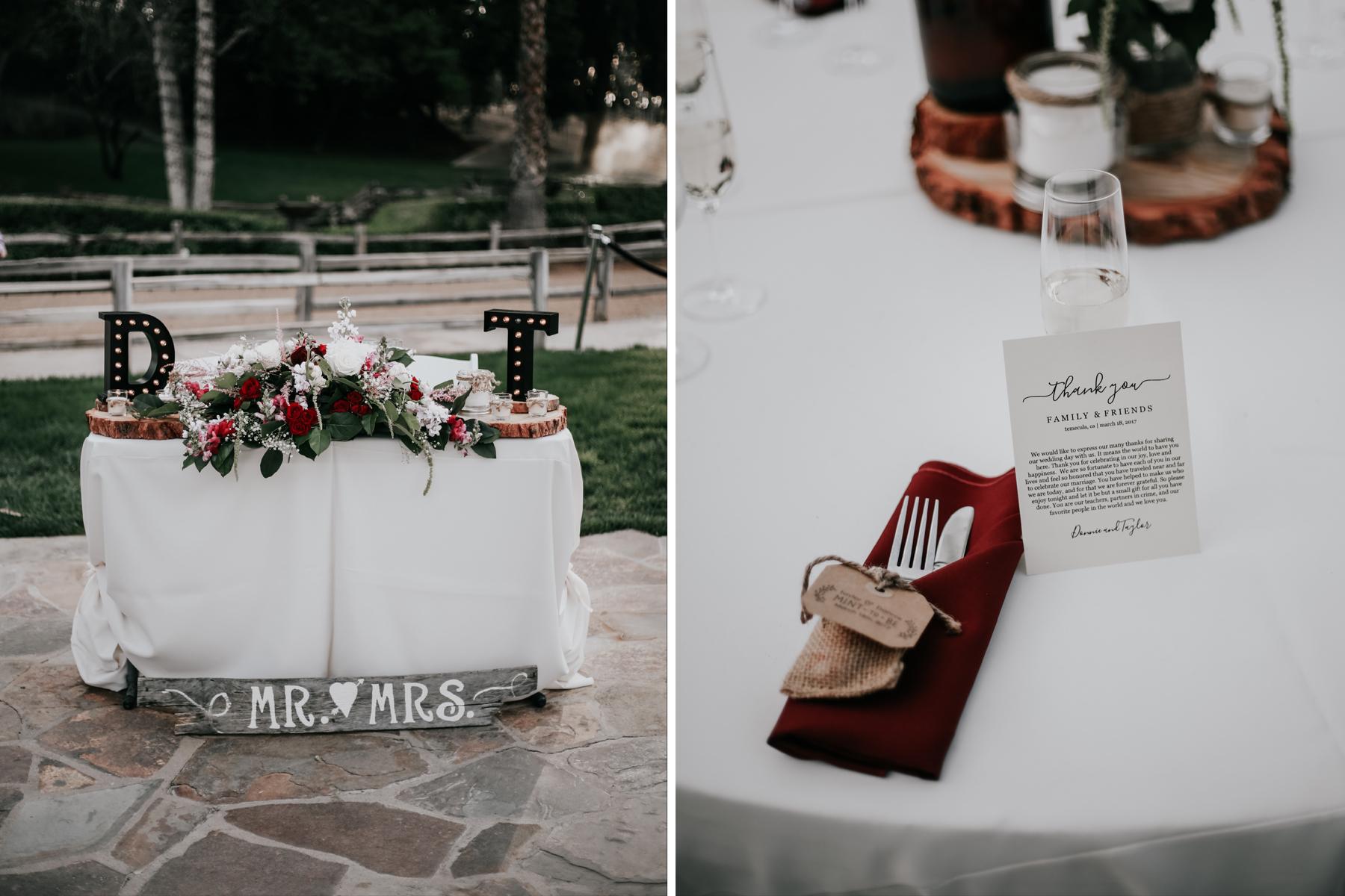 weddinginvitationideas