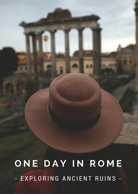 One day in Rome (1).jpg