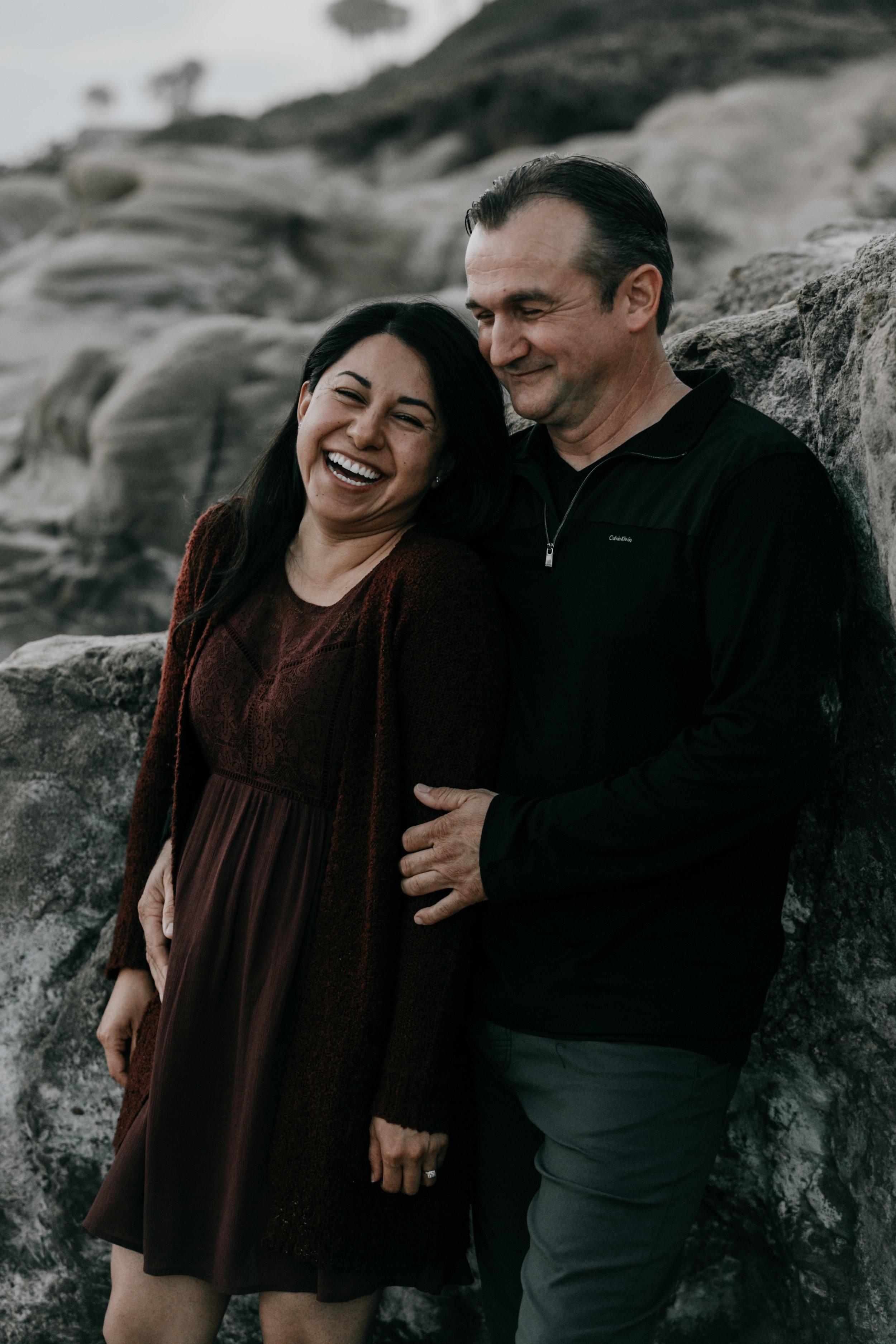 Astray Photography - San Diego wedding photography