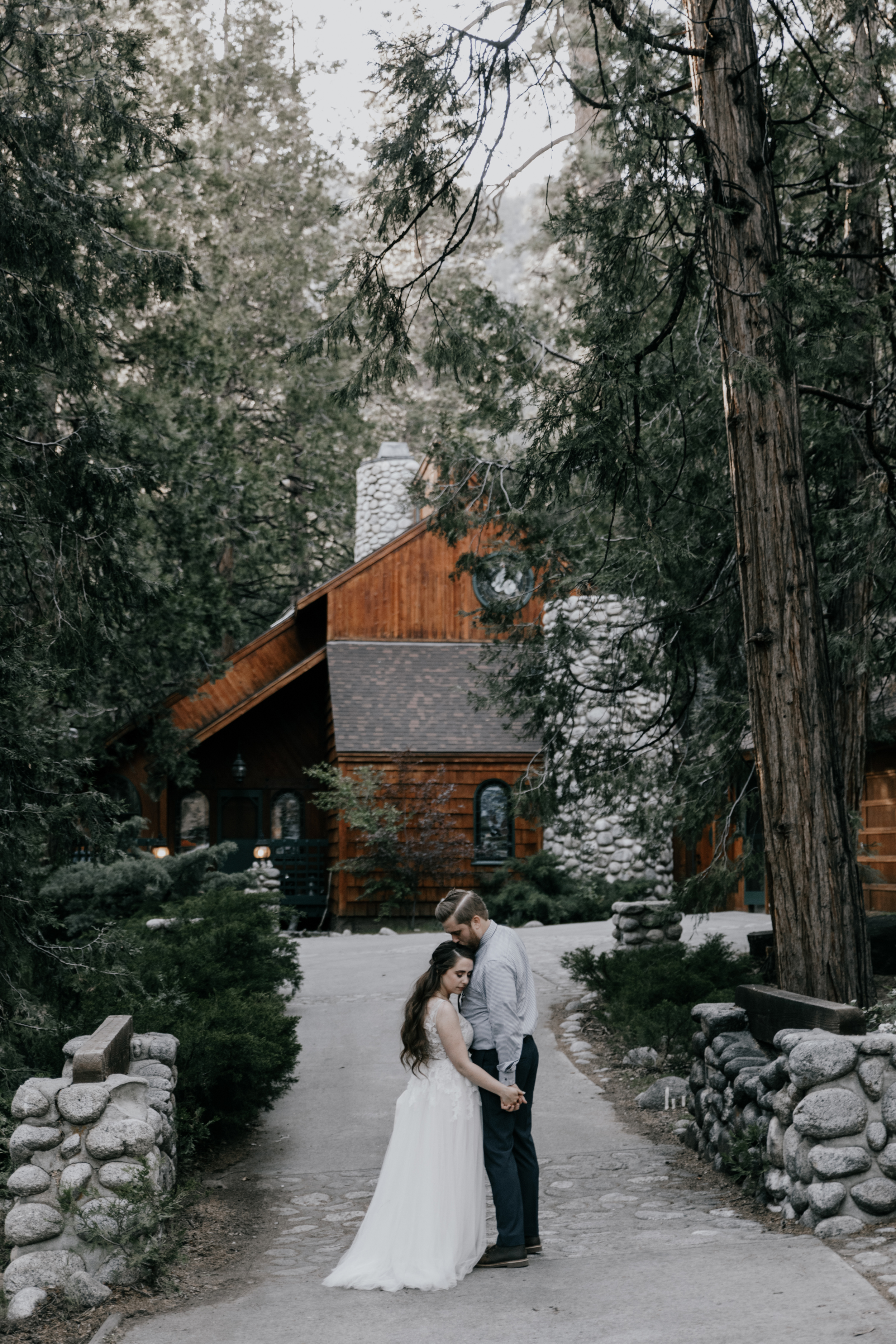 mountain elopements | Astray Photography
