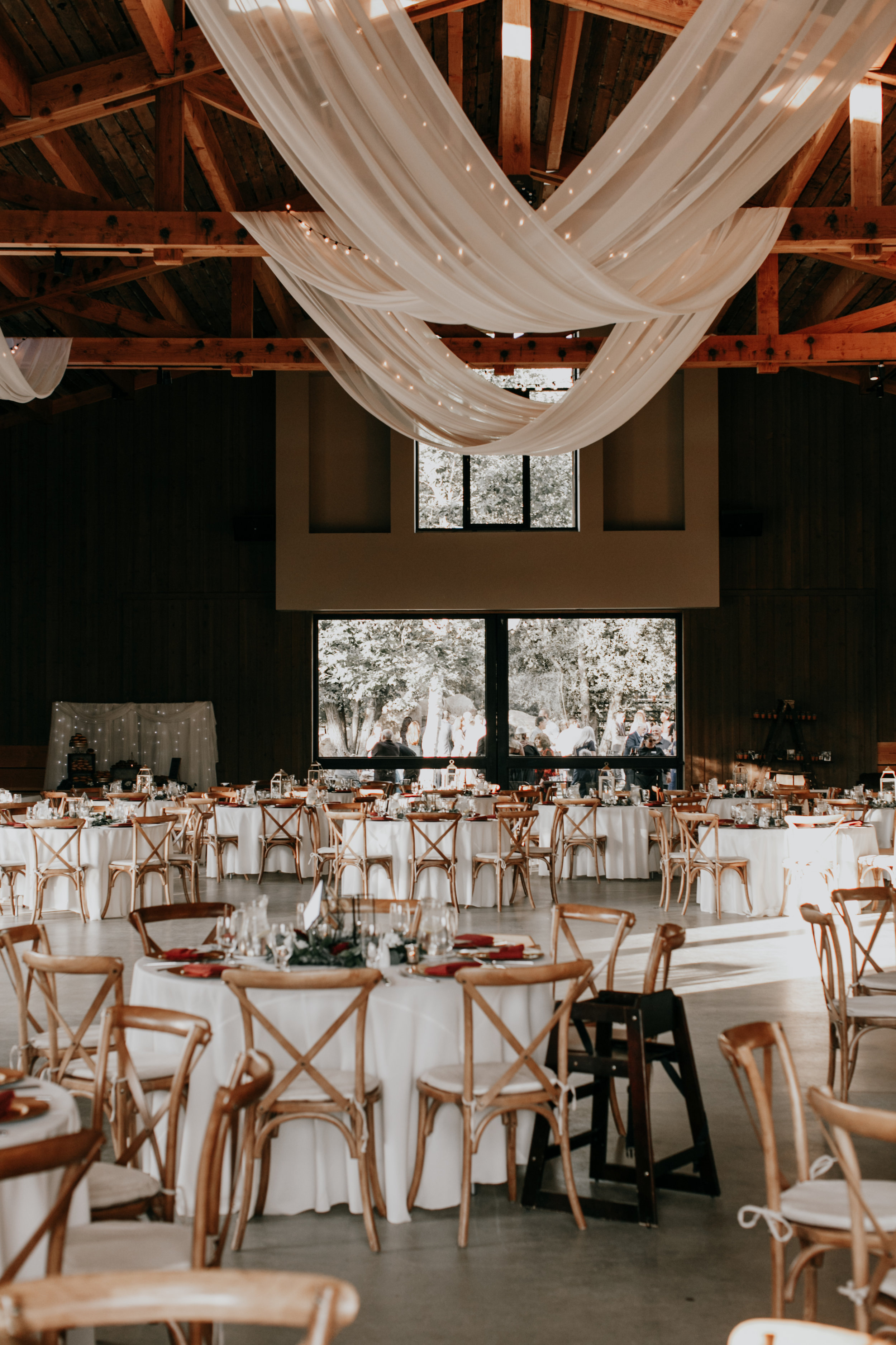 Best wedding venues in Southern California